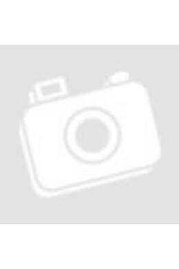 Évca charisma pálmarózsa-gyöngyvirág szódabikarbónás natúr dezodor
