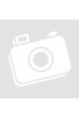 RUSSELL HOBBS Colours Plus+ Kompakt Vízforraló Piros