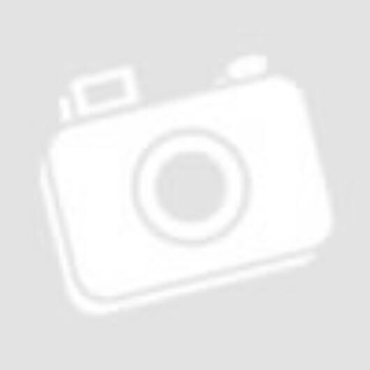 Comply Comfort Plus TSX-500 Memóriahab Fülilleszték