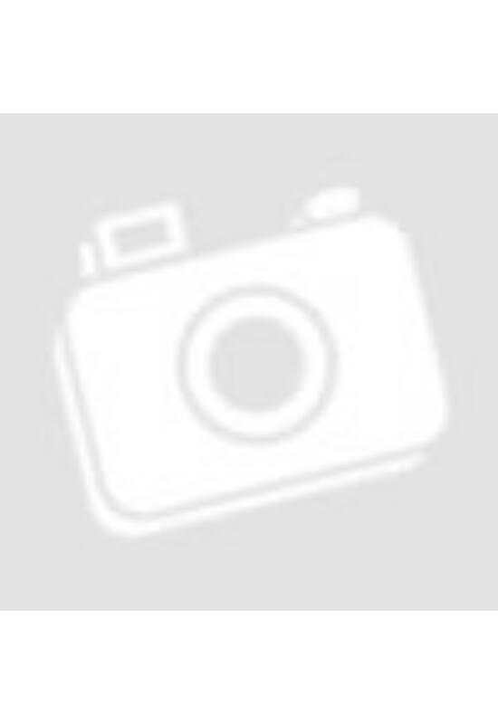 Évca Luxe 13 féle komponensű arcolaj szérum 15 ml