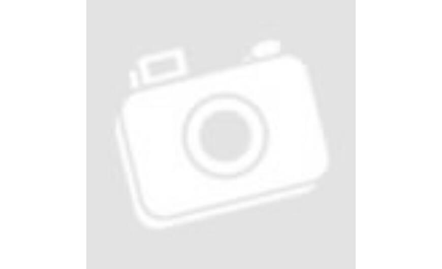 Sennheiser HD 660 S  egy újabb referencia napjaink audiophil  zenehallgatásához 03c9f85f9d