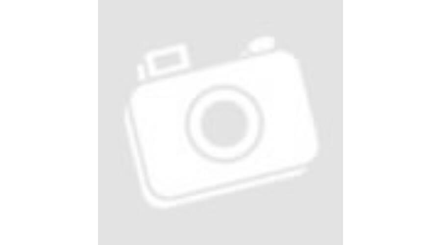 Pioneer SE-MS7BT-K Bluetooth Fejhallgató 89ebd87c8b